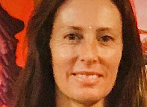 Kathie Renee